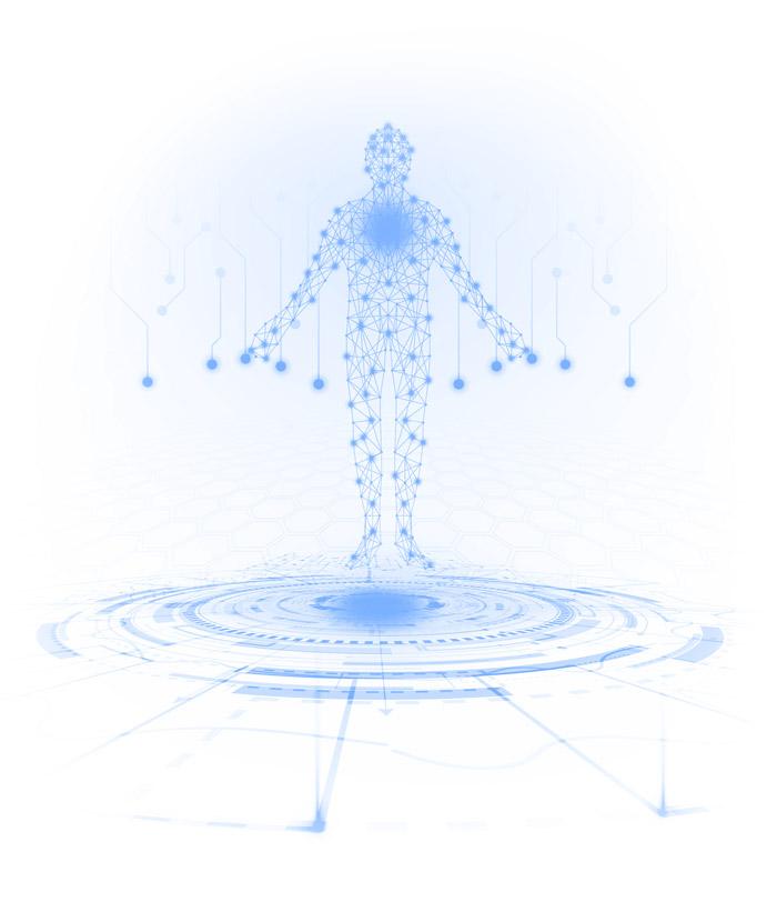 Yeni dünya yeni insan gaia yeni bilinç