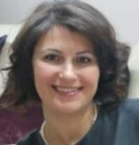 Selin Terlemezoğlu
