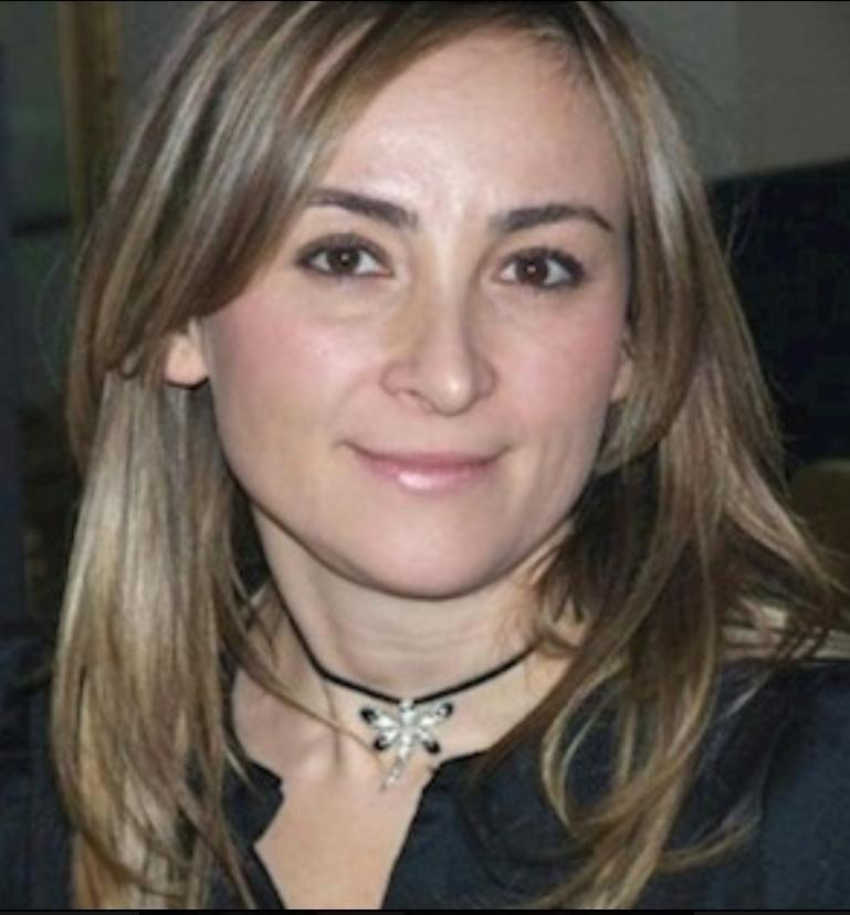 Ayla Yaren