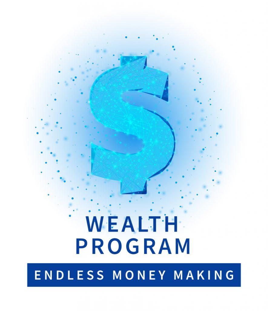 Wealth Program